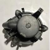 Motor Ventilação Interna Fiat Doblò Original Cx202