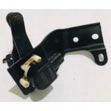 Sensor Da Suspensão Traseira Esquerda Pajero Full 2013 Cx73
