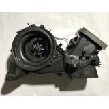 Motor Caixa Ventilação Interna Mercedes Ml350 2011 - Cx202