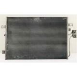 Condensador Do Ar Condicionado Fiat Freemont 2.4 2012 Orig