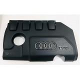Tampa Do Motor Audi Q3 2.0 2014 Original -79