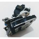 Fechadura Dianteira Direita Suzuki Jimny 2014 Original - 39