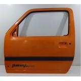 Porta Esquerda Suzuki Jimny Sport 2014 Original -08