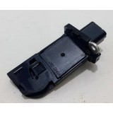 Sensor Fluxo De Ar Ford Ranger 3.2 Original Cx73