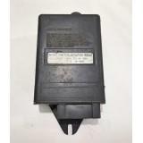 Módulo Alarme Chevrolet S10 Original Cxmodulos