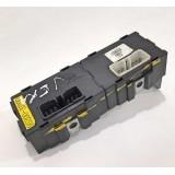 Módulo Sensor Lcm Hyundai Vera Cruz 2012 Original Cxmodulos