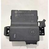 Módulo Central Interface Audi Q3 2014 Original Cxmodulos