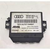 Módulo Interface Audi Q3 2014 Original Cxmodulos