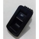 Botão Vidro Dianteiro Direito Tiguan 350 R-line 2019 B04