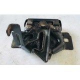 Fechadura Do Capô Ford Ranger 1998/2004 Original - B20