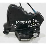 Fechadura Dianteira Direita Suzuki Vitara 2012 Original - 14