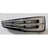 Lanterna Traseira Direita Audi Q3 2014 Original (s/acrílico)