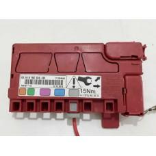 Base De Fusíveis Da Bateria Bmw Z4 2014 Original Cxmodulos