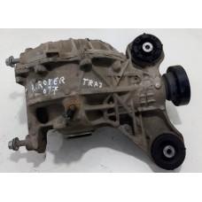Diferencial Traseiro Range Rover Sport Hse 3.0 2016 (28)