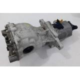 Diferencial Traseiro Hyundai Vera Cruz V6 2012 Original (45)
