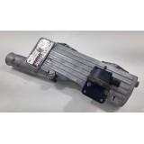Coletor De Admissão Ranger 2.8 Power Stroke 2003 Cx66 62