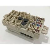 Caixa Fusível Módulo Etacs Mitsubishi L200 Triton C01 Pc26