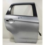 Porta Traseira Direita Mitsubishi Asx 2013 Original - 06