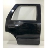 Porta Traseira Direita Chevrolet Blazer 98 Original - 18