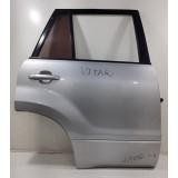 Porta Traseira Direita Suzuki Vitara 2012 Original -19