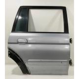 Porta Traseira Direita Mitsubishi Pajero Sport 08/12 - 21