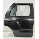Porta Traseira Direita Chevrolet Blazer Original - 57