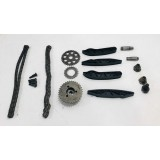 Kit Corrente Ford Ranger 3.0 2011 Original