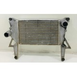 Intercooler Ford Ranger 3.0 2011 Original (01)