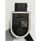 Sensor Nível Suspensão Traseira Esquerda Bmw 320i 2015 Cxsen