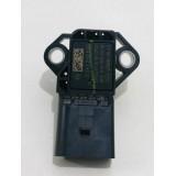 Sensor Map Intercooler Tiguan 350 R-line 2019 Cx:sensor (01)