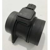 Sensor Fluxo De Ar Range Rover Sport 3.0 2011 Cx73 02