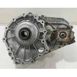 Caixa De Tração Nissan Frontier Sell 2008/2012 -  22