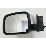 Retrovisor Lado Esquerdo Range Rover Sport 2011 Original -22