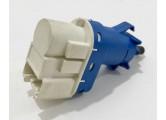 Sensor Pedal Freio Range Rover Sport 2011 Original - Cxsenso