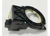 Sensor Ângulo Range Rover Sport 2011 Original Cxsensor