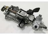 Cantor Direção Range Rover Sport 2011 Original