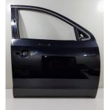 Porta Dianteira Direita Hyundai Vera Cruz 2010 Original (27)