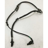Sensor Abs Dianteiro Esquerdo Hyundai Tucson Orig Cx02 29