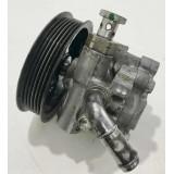 Bomba Hidraulica Chevrolet S10 2.4 Diesel 2014 Cx29 04