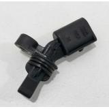 Sensor Abs Traseiro Direito Volkswagen Amarok 2012 Cx02 35