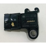 Sensor Map Chevrolet S10 2.5 2012 Original B23 (07)