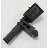 Sensor Abs Dianteiro Esquerdo Volkswagen Amarok 2009 Cx02 40