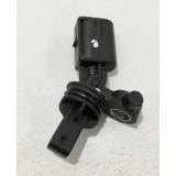 Sensor Abs Traseiro Direito Volkswagen Amarok 2012 Cx02 42