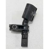 Sensor Abs Dianteiro Direito Volkswagen Golf Gti 015 Cx02 43