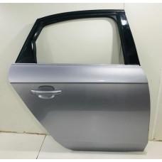 Porta Traseira Direita Audi A4 2015 Original (35)