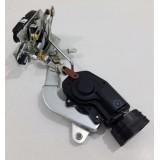 Fechadura Elétrica Tampa Traseira Suzuki Jimny 2014 Cx154