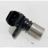 Sensor Rotação Toyota Hilux 2006-2014 Original Cx02 41