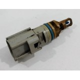 Sensor Temperatura Ar Tbi Discovery 4 3.0 Original Cx Sensor