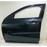 Porta Dianteira Esquerda Bmw X2 2020 Original (45)