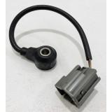 Sensor Detonação Range Rover Evoque 2.0 Cx02 58
